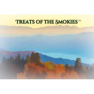 Treats of the Smokies