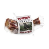 Buster's 100% Cured Ham Bone for Dogs