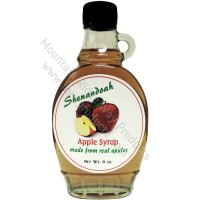 Millcroft Farms Apple Syrup - 8 oz