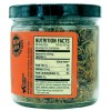 Ashman House Tuscan Seafood Sprinkles - Case of 6