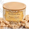 The Peanut Shop Peanut Crunch - 10.5 oz.
