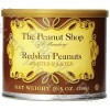 The Peanut Shop Redskin Virginia Peanuts - 10.5 Oz.