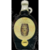 Falling Bark Farm Brandy infused Vanilla Hickory Syrup - 12 oz.
