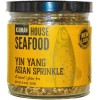 Ashman House Yin Yang Asian Seafood Sprinkle